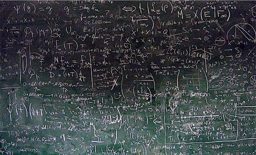 [Image: blackboard.jpg]