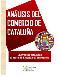 http://files.convivenciacivica.org/Analisis%20del%20Comercio%20de%20Catalu%C3%B1a.pdf