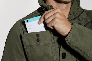 Razer acquires Nextbit, the startup behind the Robin smartphone