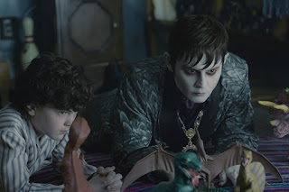 dark shadows-gullivar mcgrath-johnny depp