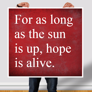bible-quote-hope-sun-freelance-job