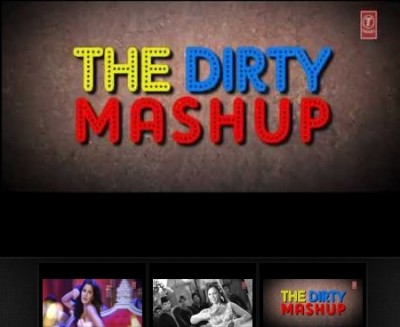 Mp3 the hindi download dirty song free picture movie