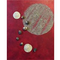 http://greenmonsterbrushstrokes.blogspot.ca/p/red-sandy-ball.html