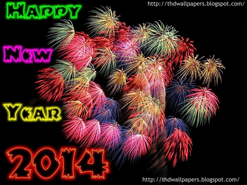 Happy New Year 2014.10 Myanmar Happy New Years 2014 2014