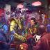 Os vilões da Marvel que poderiam ter sido, mas não foram
