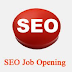 Jobs Opening For Seo Executive In Noida