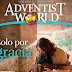 Revista: Adventist World | Noviembre 2017 | Online y PDF