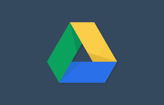 Cara Download Google Drive Yang limit Akses