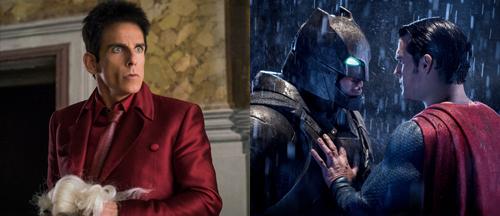 2017-razzie-awards-nominations-batman-v-superman-zoolander-2