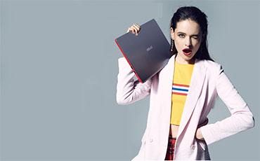 laptop asus, Asus S530UA, S530UA-BQ277T, laptop asus chính hãng, laptop asus core i5
