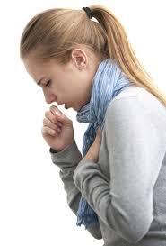 Adios a la Tos, como calmar la tos seca, Como eliminar la tos, tipos de tos, tos cronica, tos seca,