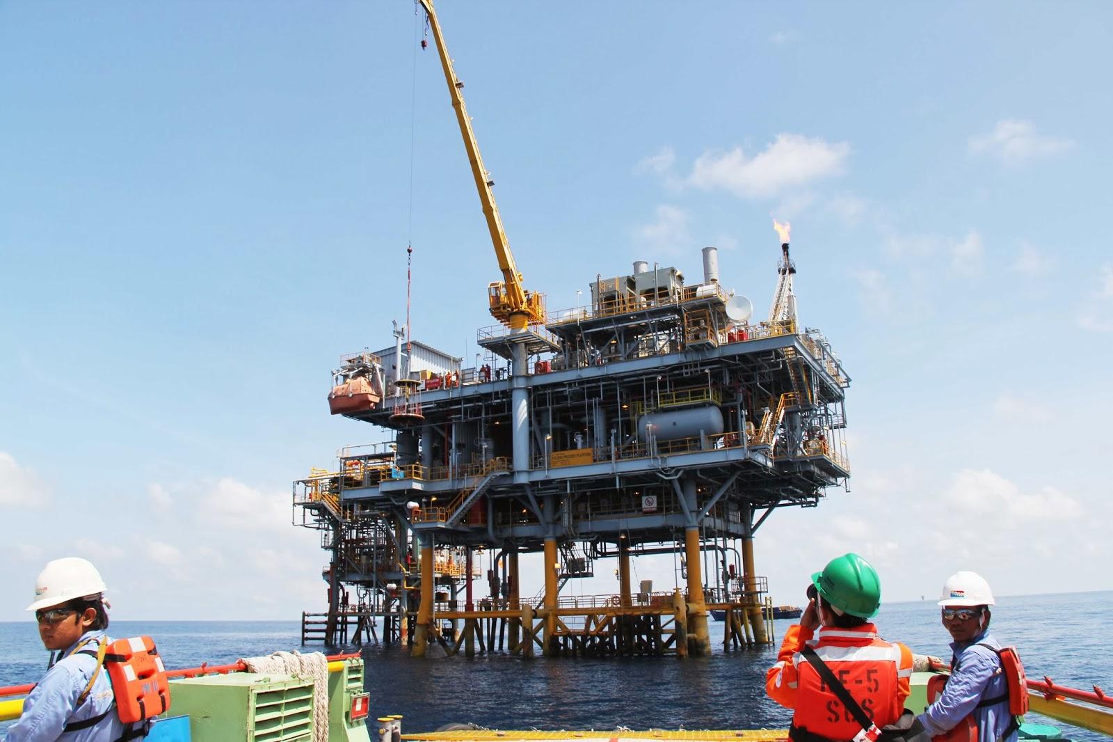 Lowongan Pekerjaan Pertamina Pontianak 2013 Lowongan Kerja Pt Donggi Senoro Lng Dslng Terbaru Lowongan Kerja Pertamina Untuk D3 Teknik Di Pt Pertamina Hulu Energi