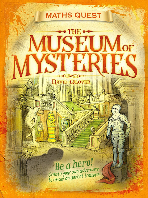 https://www.quartoknows.com/books/9781682970096/The-Museum-Of-Mysteries.html