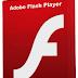 تحميل برنامج ادوبى فلاش بلاير Adobe Flash Player 2107 للكمبيوتر مجانى
