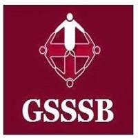 gsssb-junior-assistant-result-2017