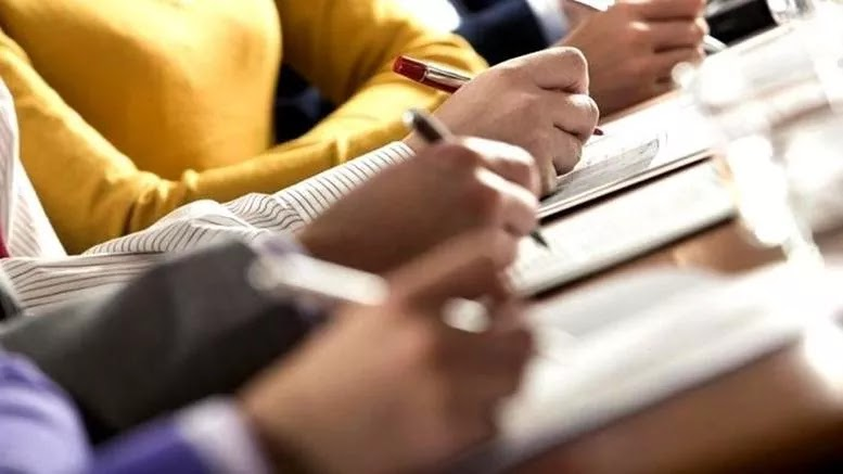 Μειώνονται τα εξεταζόμενα μαθήματα στα Γενικά Λύκεια