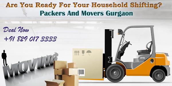 https://2.bp.blogspot.com/-3xOZ7Q2lreQ/W4_X-nZMd_I/AAAAAAAABwU/sZ0HN42RUfIkrn77iUy4iTbAyQQn_nAkACLcBGAs/s600/packers-movers-gurgaon-25.jpg