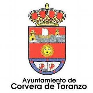 http://www.corveradetoranzo.es/