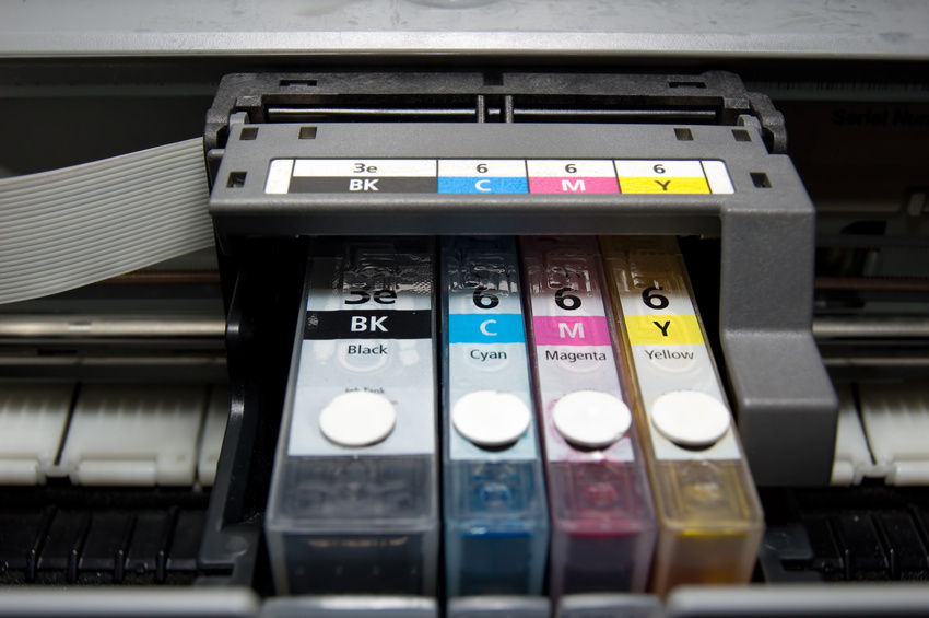 Tips Merawat Printer Agar Awet dan Tahan Lama