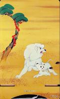 JMusic-Hits.com Rinpa xMuseum Manga Kyoto: Tezuka-Leo King