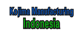 http://www.jobsinfo.web.id/2016/10/lowongan-kerja-pt-kojima-manufacturing.html
