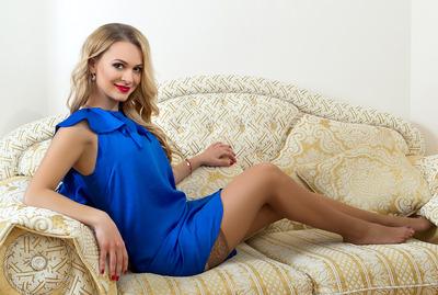 Suche nach russischen Frauen und
