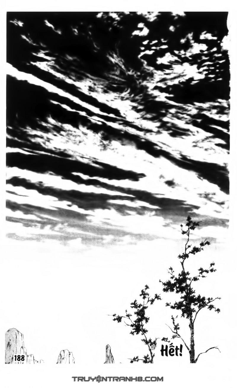 Pháp Sư Trừ Tà Chap 22 - Trang 23
