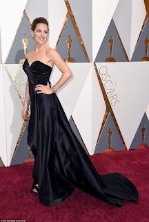 Oscars 2016 red carpet photos, red carpet, Academy Awards