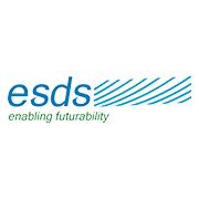 ESDS Off Campus Drive