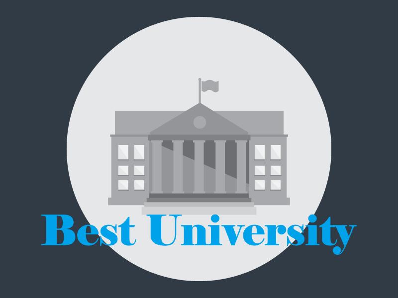 10 universitas terbaik sedunia
