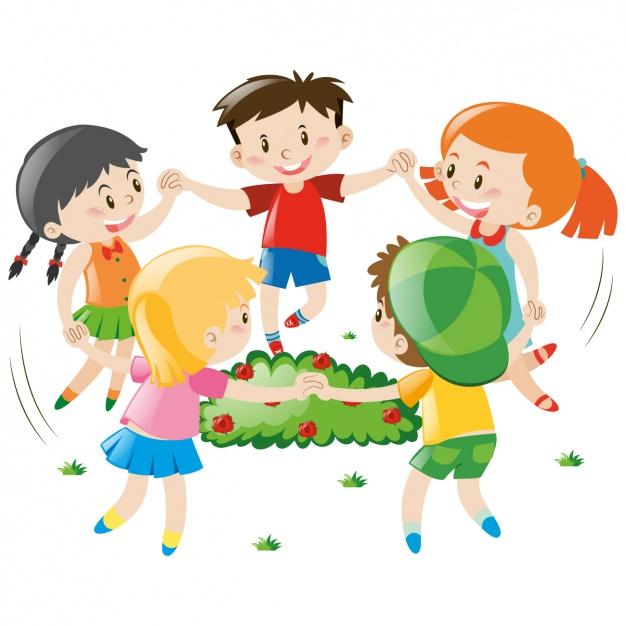 A que edad salen los niños solos, maternidad, jugar en la calle, jugar con amigos, pandillas,