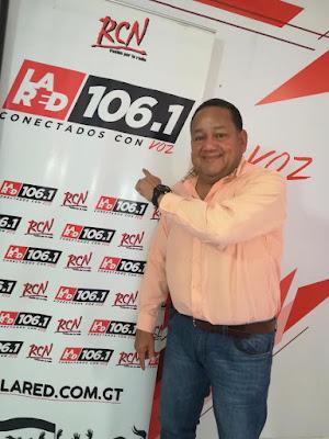 Entrevista Programa Salsa con Clase, La Máxima Expresión de la Salsa, Ensamble Latino