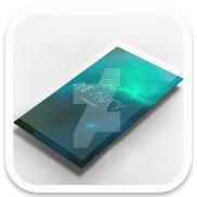3D%2BParallax%2BBackground%2B%2B%25281%2529 3D Parallax Background 1.34 Apk Apps