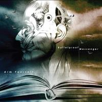 [2009] - Arm Yourself [Limited Edition]