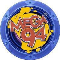 Ouvir agora Rádio Mega FM 94.3 - Campo Grande / MS