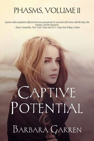 https://www.goodreads.com/book/show/20872665-captive-potential