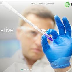 IPO от компании Revolution Medicines: перспективы и возможность заработка