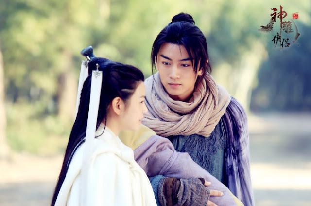 ROCH Michelle Chen Chen Xiao