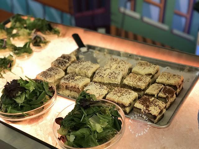 motorino-salad-tiramisu