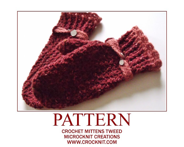 crochet patterns, mittens, winter mitts, ladies, gloves