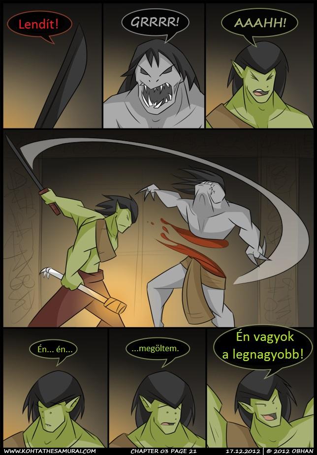 Avatar rajzfilm pornó képregények