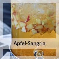 http://christinamachtwas.blogspot.de/2016/11/apfel-karamell-sangria.html