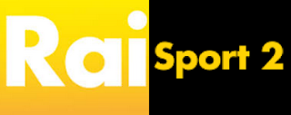 Rai Sport 2 New Frequency On Eutelsat 5 West A