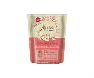 Muse Cat Food Free At Petco With Coupon Justaddcoffee