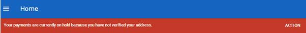 salah satunya yaitu lantaran Anda belum melaksanakan  Cara Memasukan PIN Google Adsense