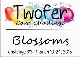https://twofercardchallenge.blogspot.com/2018/03/twofer-card-challenge-3.html