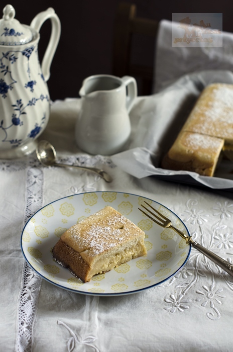cake-mantequilla3