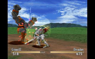 Free Download Brigandine Legend Of Forsena  Games PS1 For PC Full Version ZGASPC