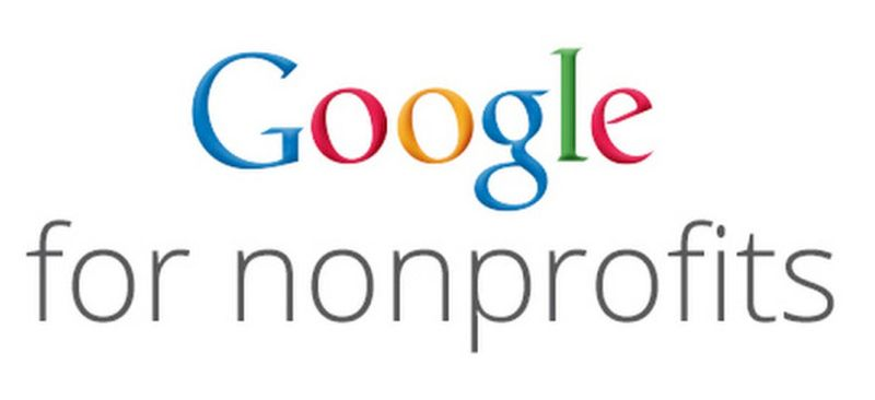 Google Ad Grants for Indian NGOs