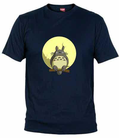 https://www.fanisetas.com/camiseta-mi-vecino-totoro-p-344.html